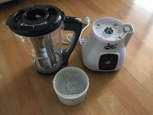 Soup Mate Pro - BRAND NEW NEVER USED Canning Vale Canning Area Preview
