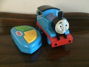 My First Remote Control Thomas. Brand New Waratah West Newcastle Area Preview