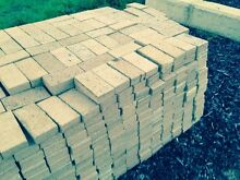 Cream clay Pavers 54m2 good condition. Negotiable. Singleton Rockingham Area Preview