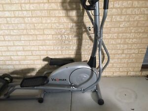 Vo2max Crosstrainer Canning Vale Canning Area Preview