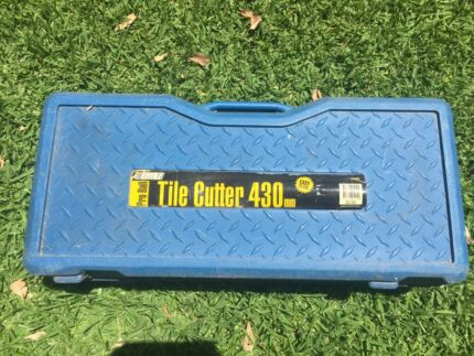 Tile cutter Pro Nerang Gold Coast West Preview