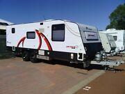 Caravan  for sale Mandurah Mandurah Area Preview