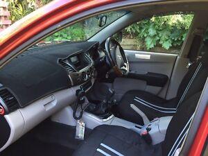 Mitsubishi triton Roleystone Armadale Area Preview