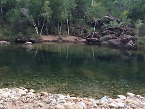 Farm for Rent  - bring your dogs, cattle ,horses and kids Rollingstone Townsville Surrounds Preview