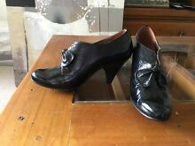 Ladies shoes Size 36 & 37. Some are brand new or hardly worn Dubbo Dubbo Area Preview