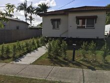 PROFESSIONAL OFFICES FOR LEASE Beenleigh Logan Area Preview