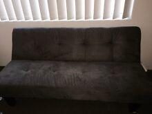 2 x futons Ellenbrook Swan Area Preview