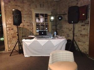 Sydney Photobooth and DJ Hire Special Prices Marsden Park Blacktown Area Preview