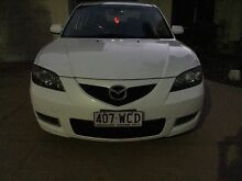 FAST SALE Mazda 3 - MAXX BK Annandale Townsville City Preview