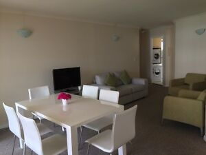 Room for share Spring Hill Brisbane North East Preview