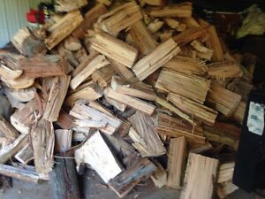 Firewood! Autumn Special Warragul Baw Baw Area Preview