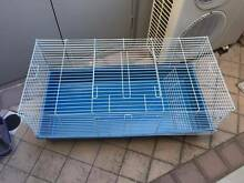 Indoor Rabbit/Guinea Pig Cage for Sale. Applecross Melville Area Preview