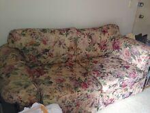 good sofa for free Hurstville Hurstville Area Preview