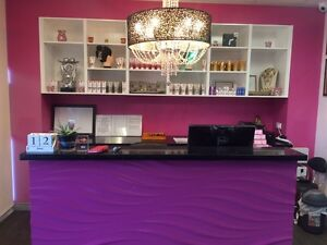 Hair & Beauty Salon Blacktown Blacktown Area Preview