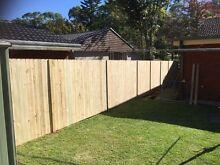 Fence installs Marsden Park Blacktown Area Preview