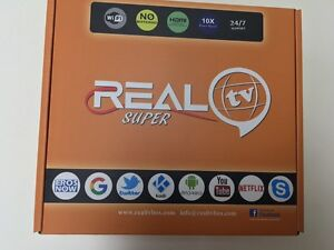 Real Tv Super- HUGE SALE!! LOWEST PRICE GUARANTEE!! Melbourne CBD Melbourne City Preview