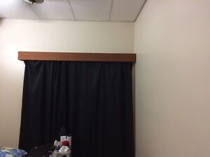 Room for rent in the city Darwin CBD Darwin City Preview