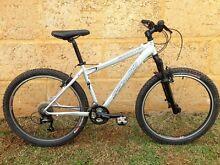 Specialized Rockhopper mountain bike mtb Jane Brook Swan Area Preview