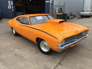 Wanted Aussie classic cars ford Holden and Chrysler Athol Park Charles Sturt Area Preview