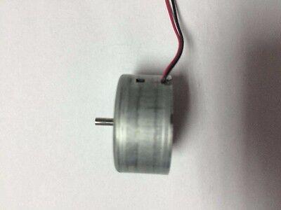 1pcs Solar Motor Toy Motor Rf-300ea-1d390 Scientific Production Diy