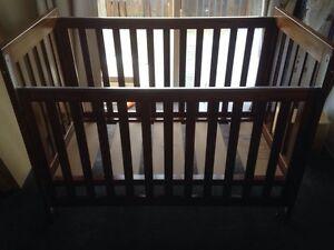 childcare grange xt cot instructions