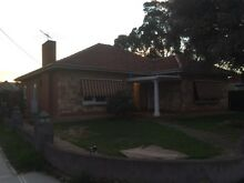 Rental property availble Beverley Charles Sturt Area Preview