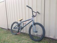 Mongoose logo bmx Tarrawanna Wollongong Area Preview