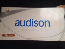 Audison SRx5.1 for Sale $400 Brand New Endeavour Hills Casey Area Preview
