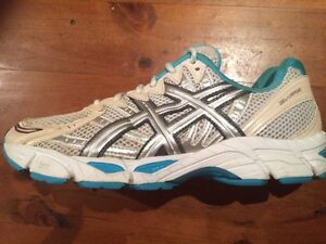Asics Womens Running Shoes Baulkham Hills The Hills District Preview