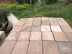 Pavers for sale Cardiff South Lake Macquarie Area Preview