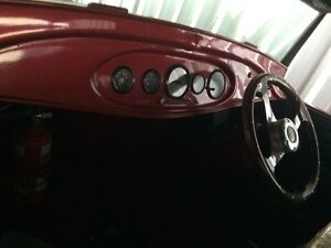 1928 Ford roadster convertible Byford Serpentine Area Preview