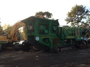 Concrete Removal New Lambton Newcastle Area Preview
