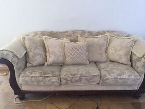 5 seater lounge suite Blacktown Blacktown Area Preview