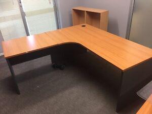 Desk Camden Camden Area Preview