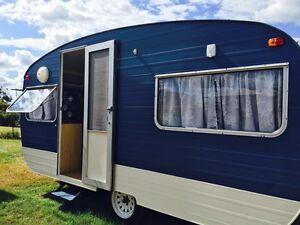 Caravan hire/granny flat/spare room $145 P.W Yaroomba Maroochydore Area Preview