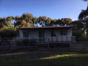 Granny flat for rent. Koroit Moyne Area Preview