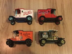 Vintage Matchbox Collection 34 Greta Cessnock Area Preview
