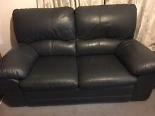 2x2 seater domayne lounge suite Narraweena Manly Area Preview
