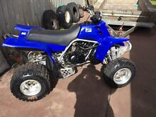 Banshee 2003 $3250 Morley Bayswater Area Preview