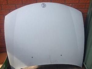 Free  Holden commodore Vt bonnet WHITE Blacktown Blacktown Area Preview