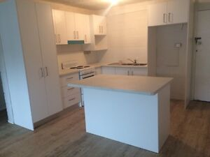 UNIT FOR RENT Townsville Townsville City Preview