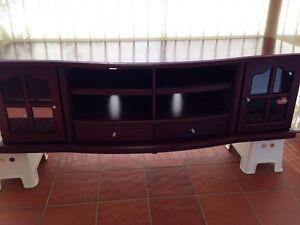 TV unit Marrickville Marrickville Area Preview