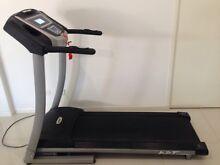 KPT Treadmill Upper Coomera Gold Coast North Preview
