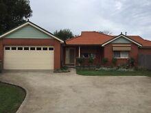 Furnished Room for Rent - Kyneton $165pw + bills Kyneton Macedon Ranges Preview