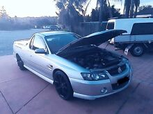 2007 L98 SS Thunder, 435RWHP Nollamara Stirling Area Preview