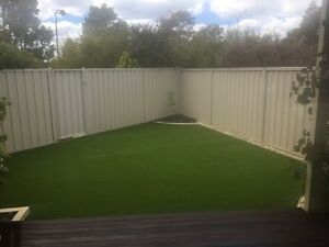 Allens Landscaping & Fencing Greenwood Joondalup Area Preview