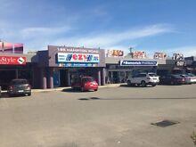 Deli for sale (negotiable) South Fremantle Fremantle Area Preview