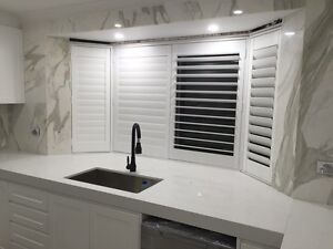Babylon blinds and screens Wetherill Park Fairfield Area Preview