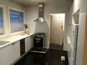 Oakleigh south furnished 2br unit for rent Oakleigh South Monash Area Preview