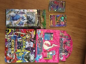 Pokemon collectable cards Maryland Newcastle Area Preview